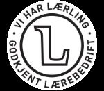 laerebedrift.png