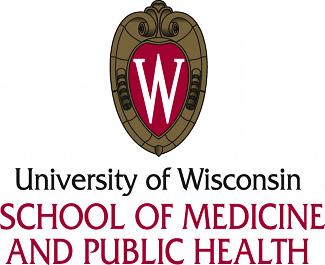UW_medicalschool_logo.jpg
