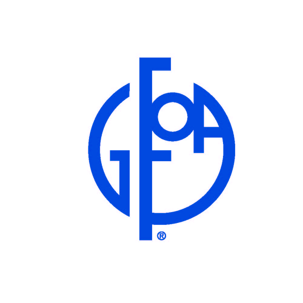 Government Finance Officials Association (GFOA)