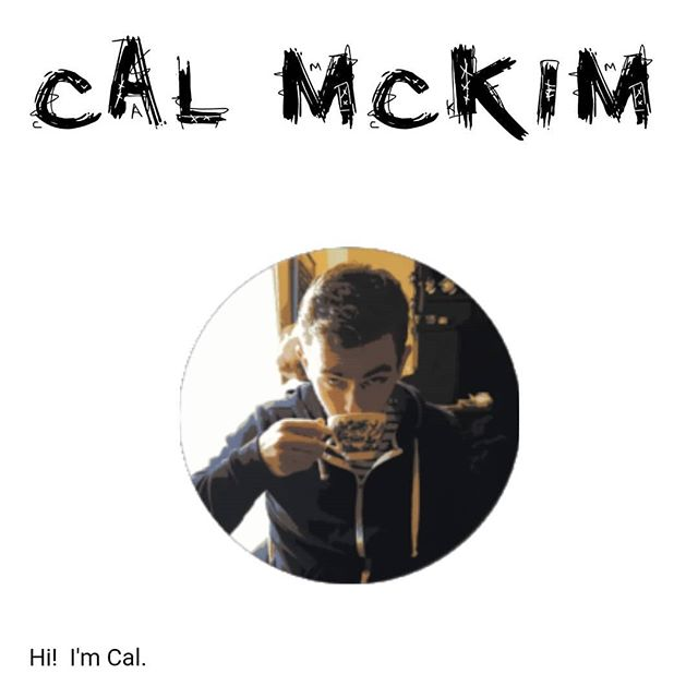 Hi all! I now have an official website (link in bio or just type in calmckim.com) where I'm going to try to start doing some more writing. I already have a few posts I've written over the last year on there so check it out and if you're super keen, subscribe to the email list. Thanks!