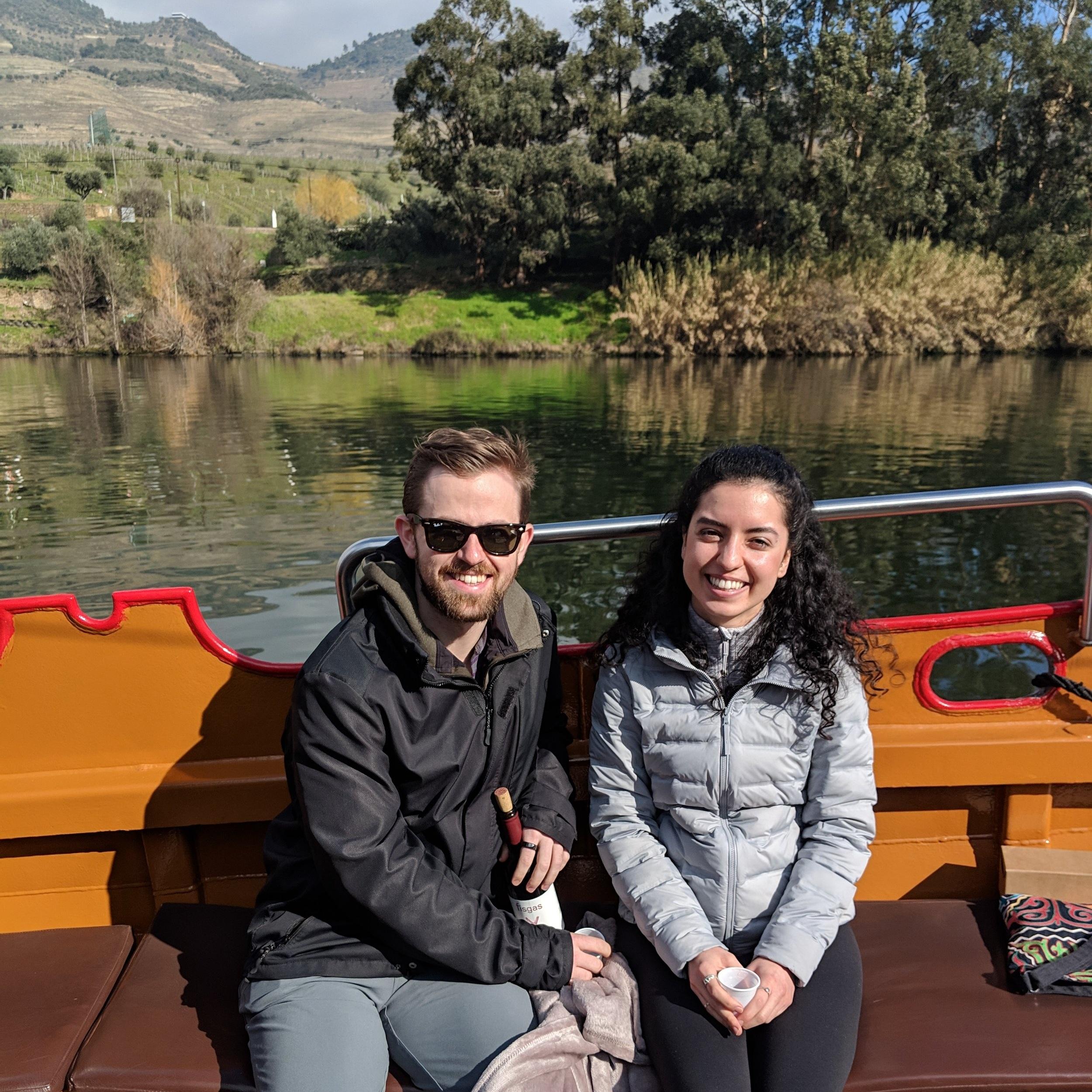 Porto+boat.jpg