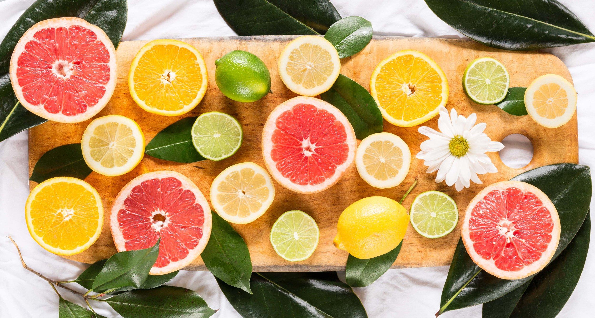 Fruite  3 .jpg