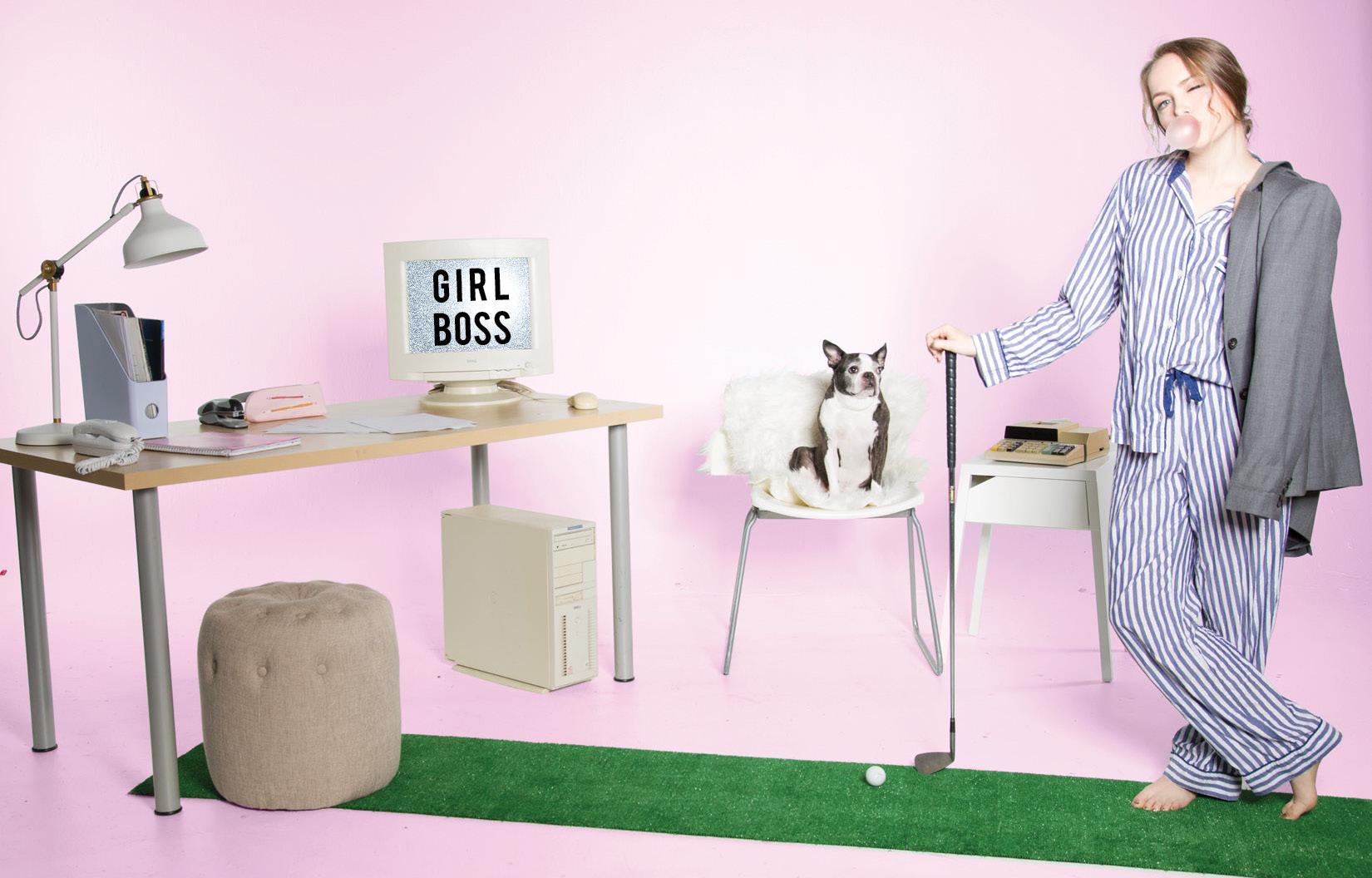 Girl Boss.jpg
