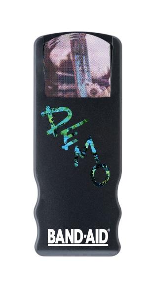 Demo+Bandaid+Dispenser.jpg