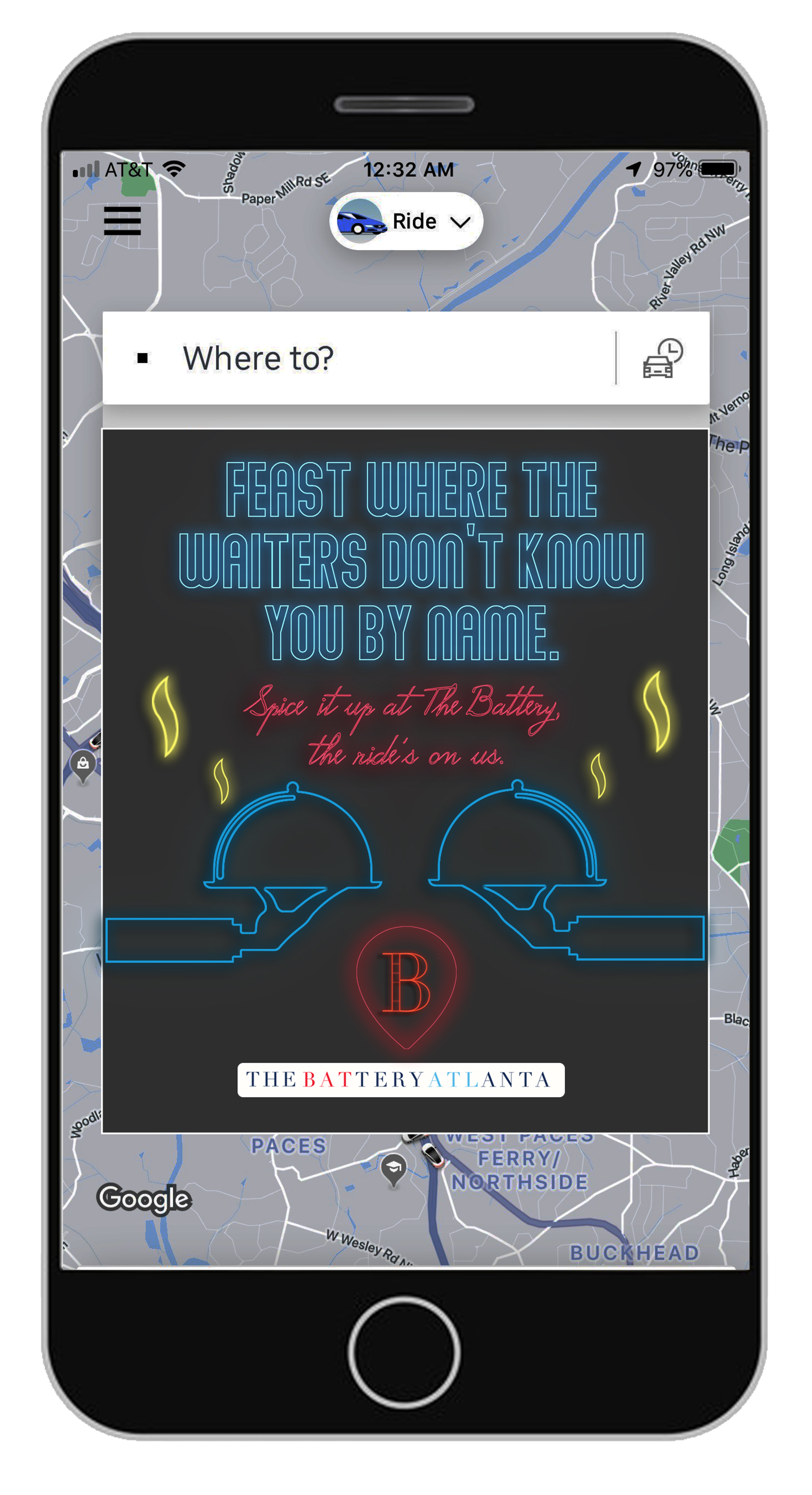 Uber 2 phone mockup.jpg