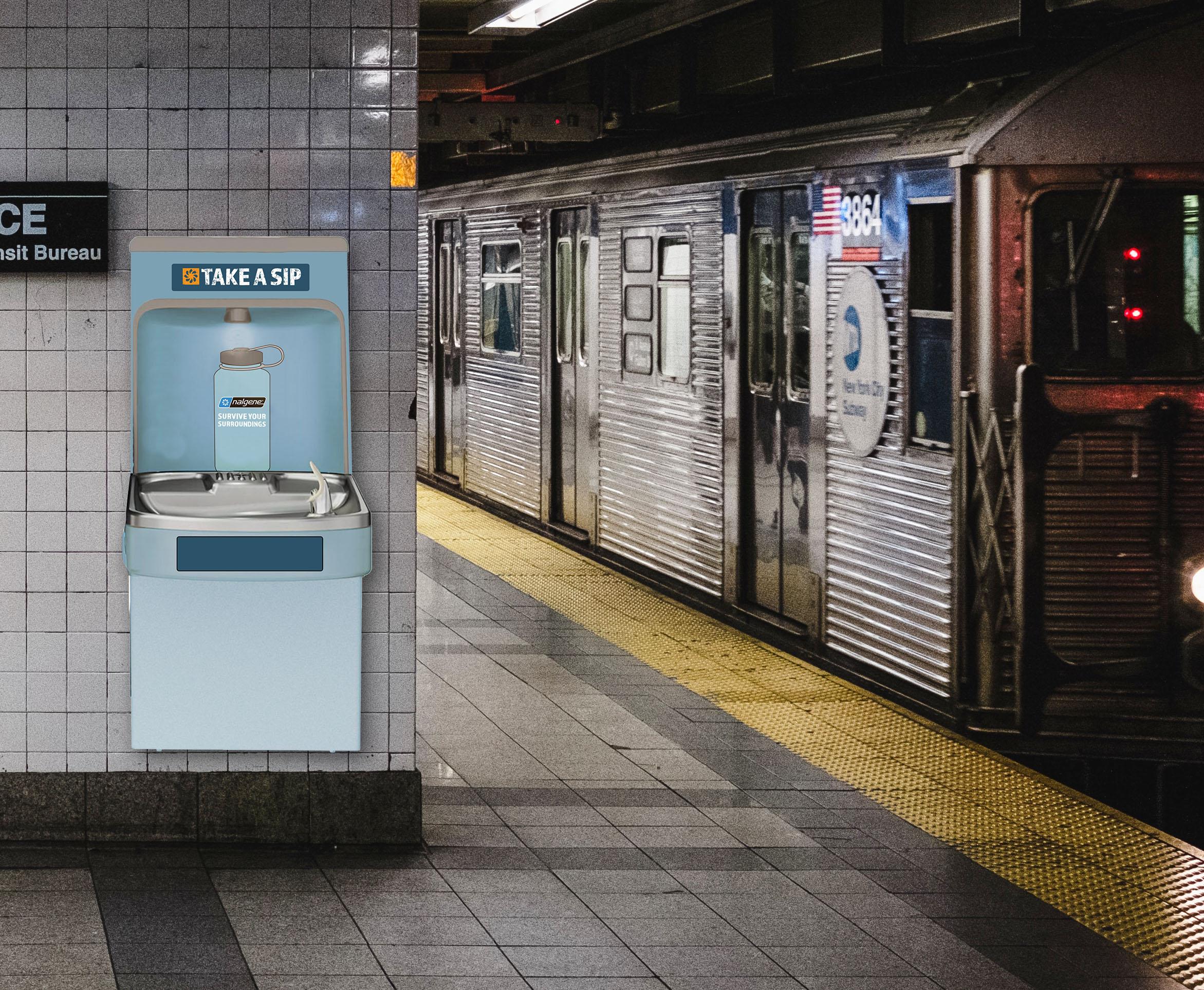 Survival Station Subway Mockup .jpg