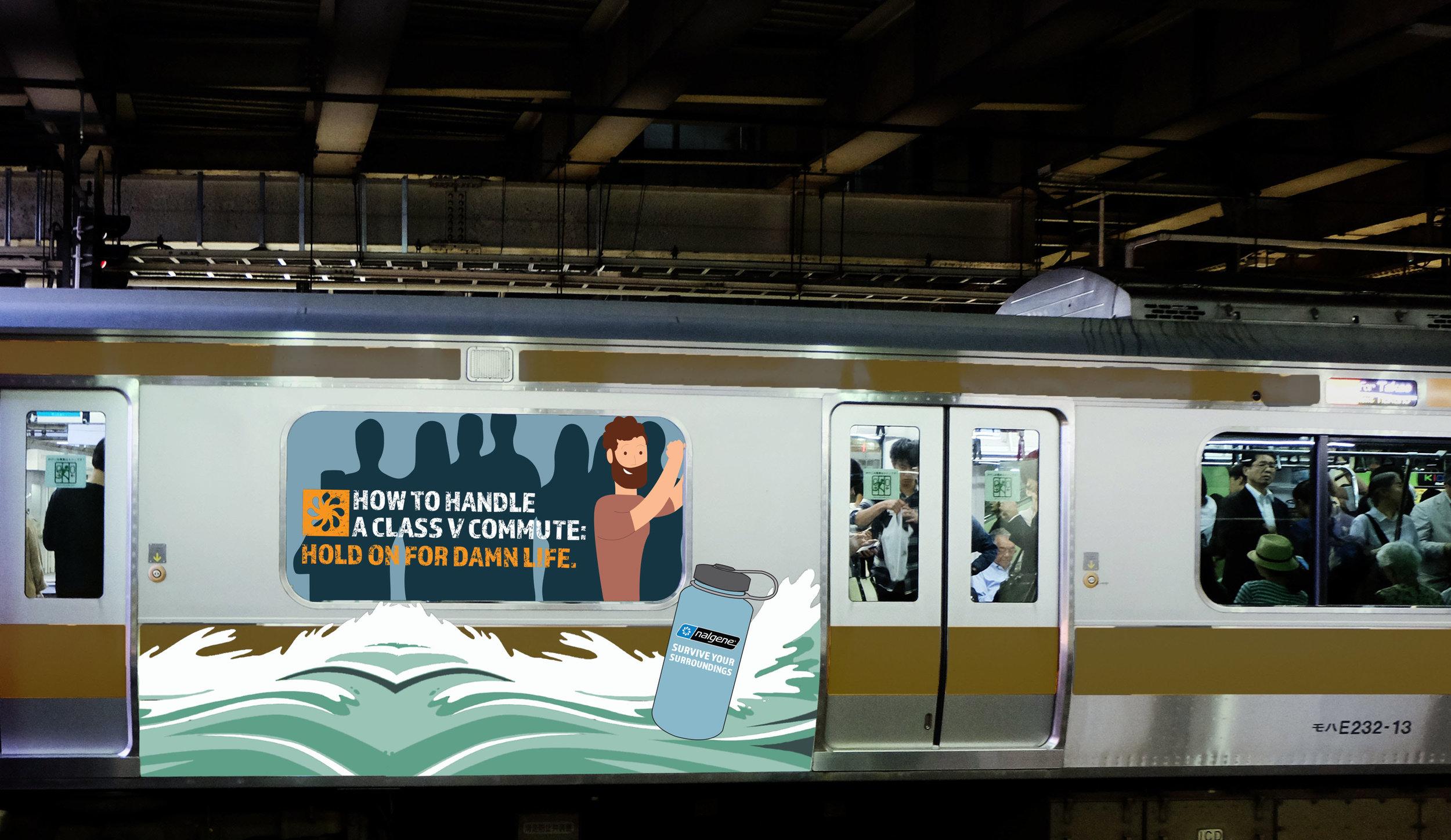 Subway 1 mockup .jpg