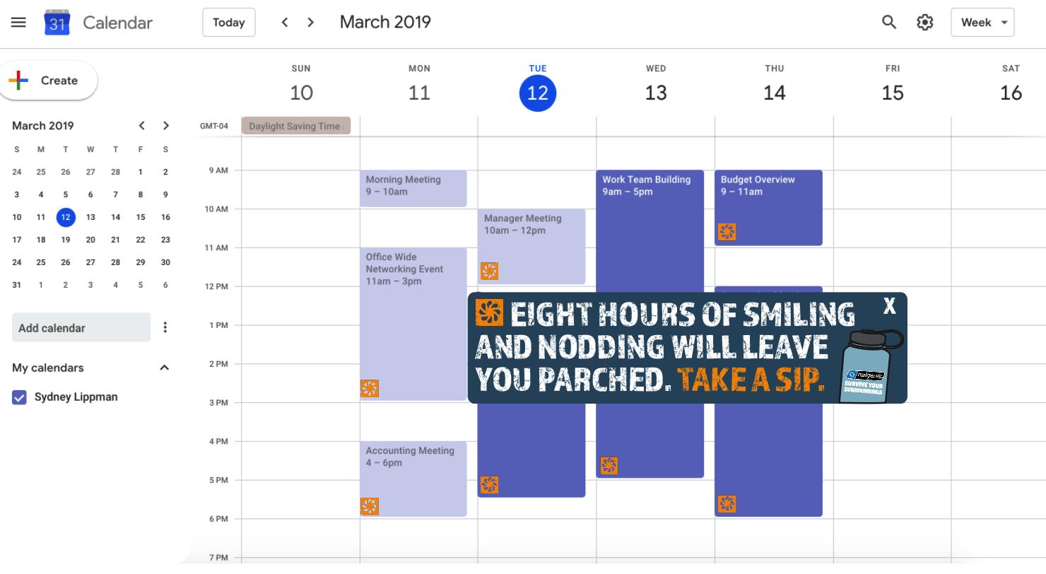 Screenshot 2019-03-12 16.42.49.png