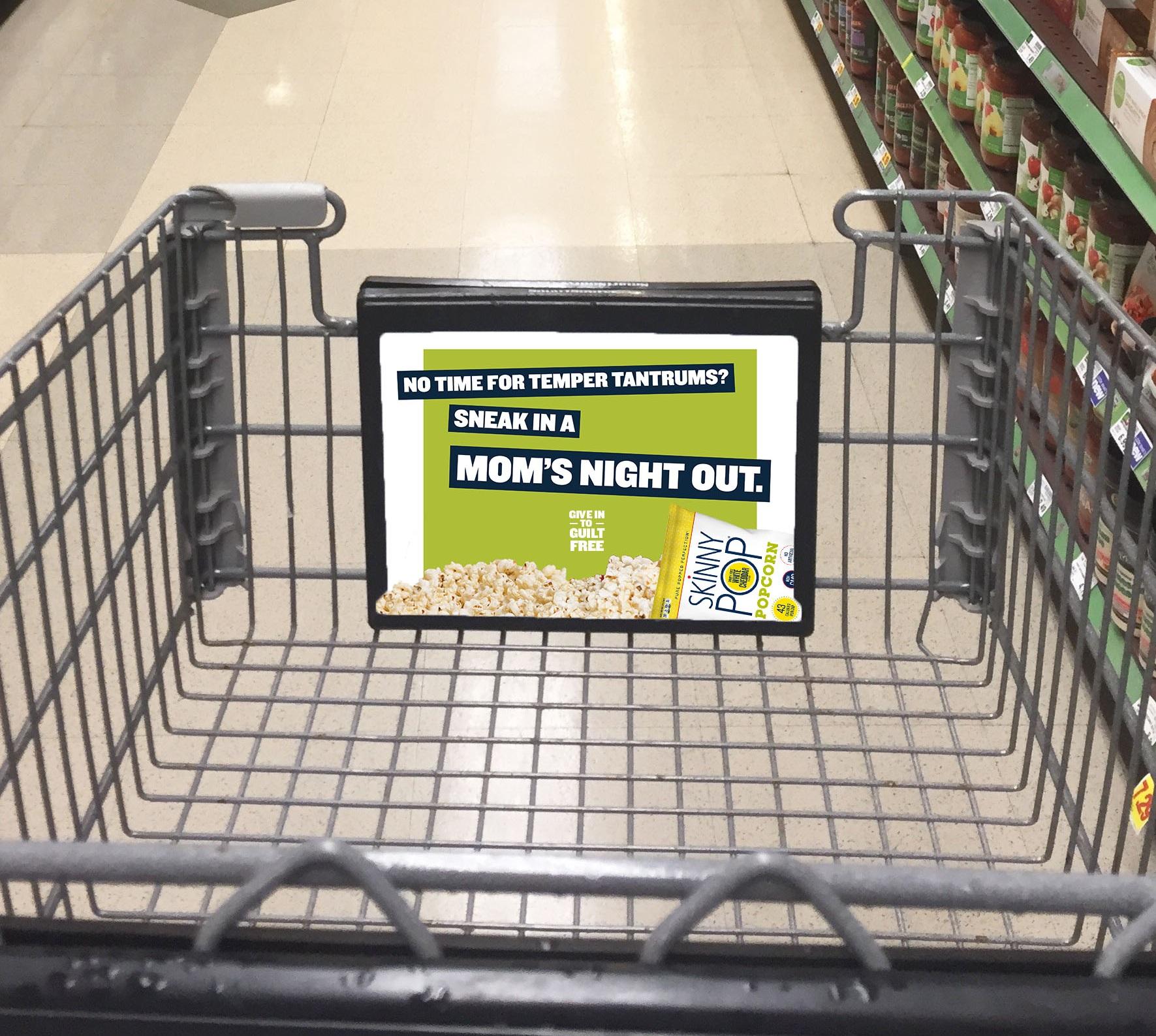 grocery+store+cart.jpg