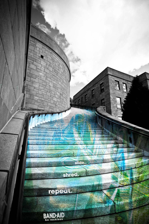 Grunge DEMO STAIRS.jpg