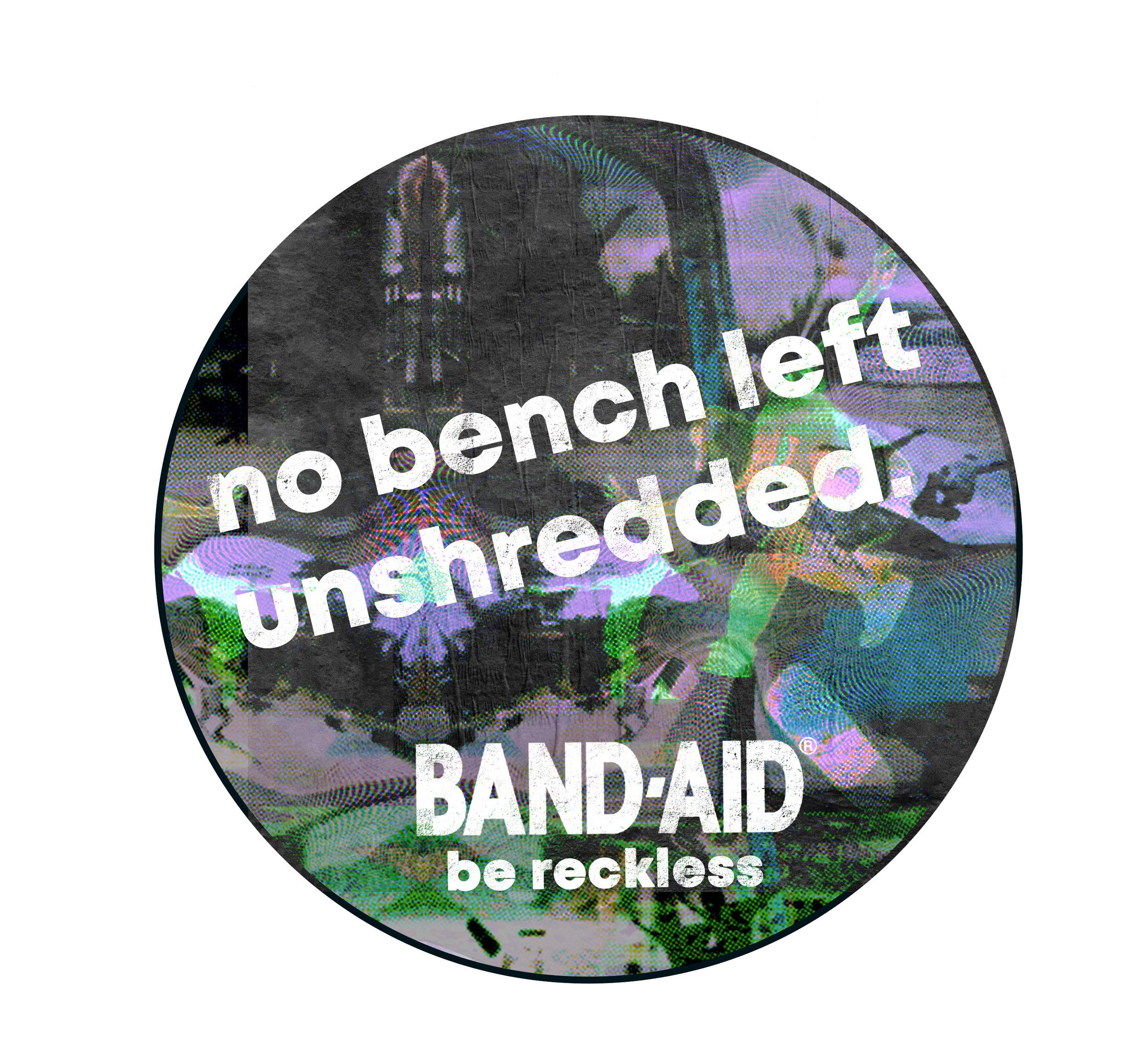 NO bench left unshredded final .jpg