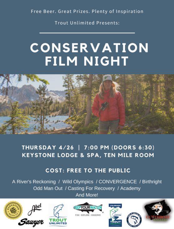 Conservation-Film-Festival-Rendezvous-Poster-FINAL-558x734.jpg
