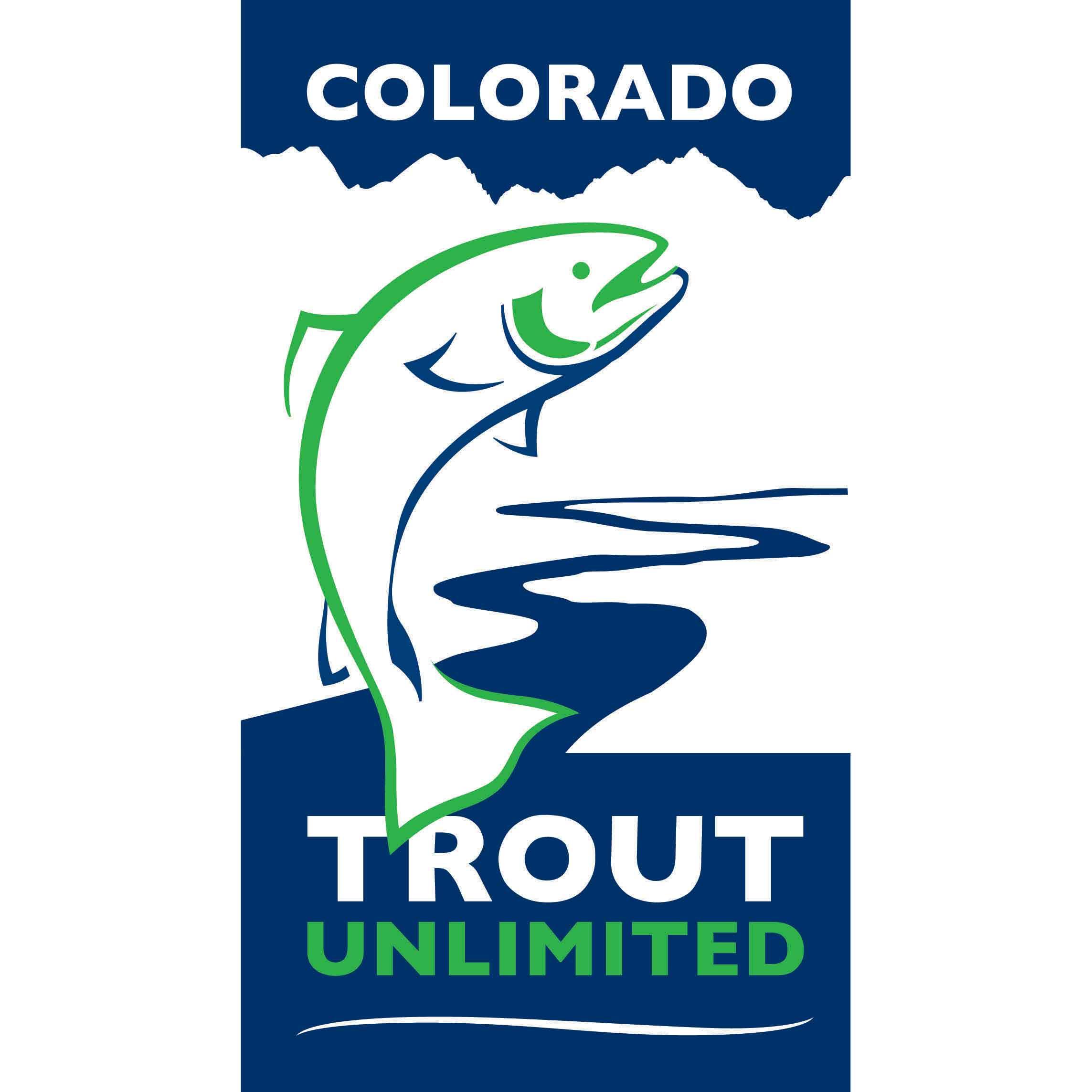 CTU's current logo.