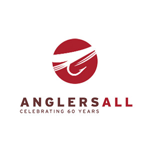 logo-anglersall.jpg
