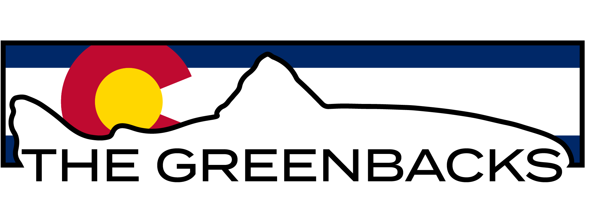 CO GB Logo.png