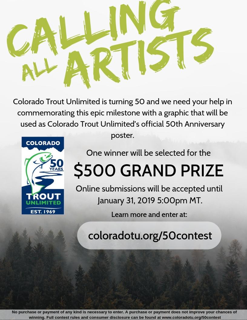 CALLING ARTISTS - Green.jpg
