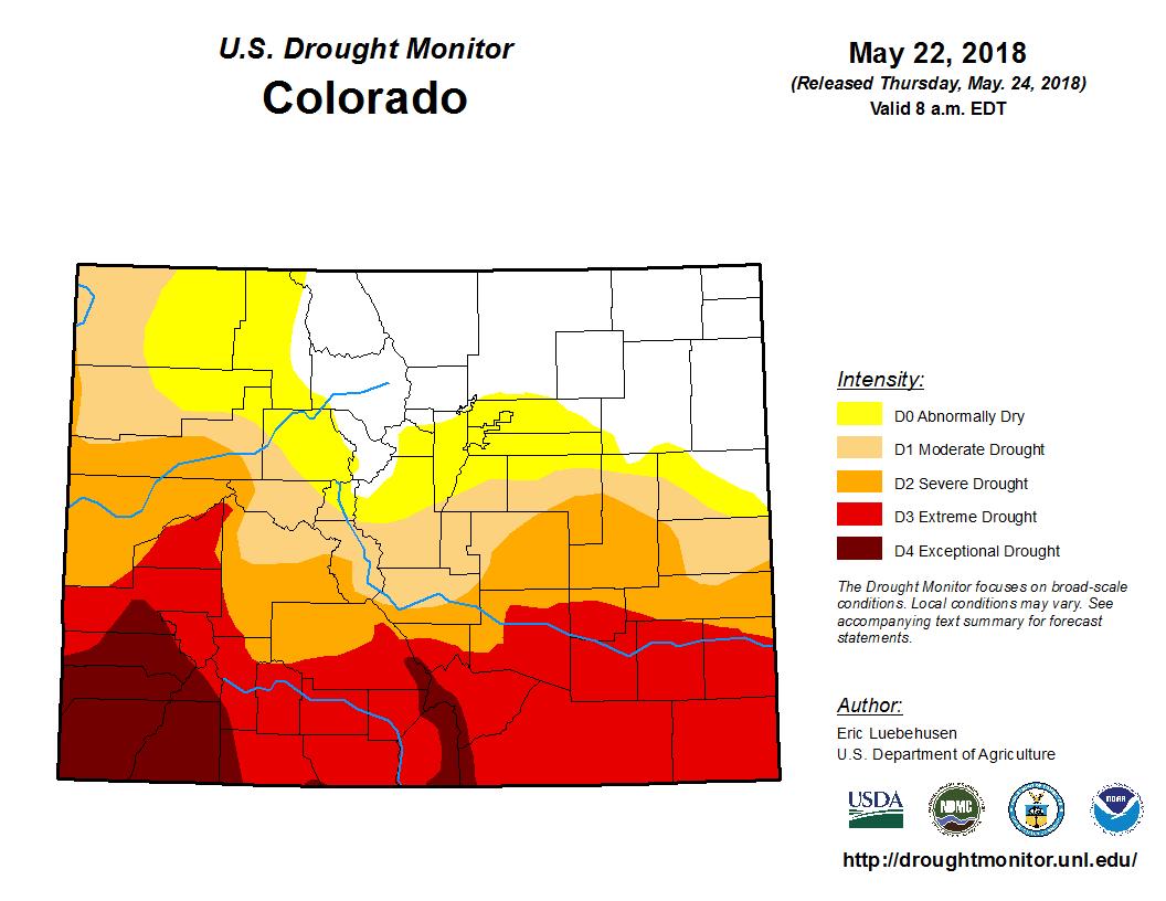 May 22 2018 Drough Map.png