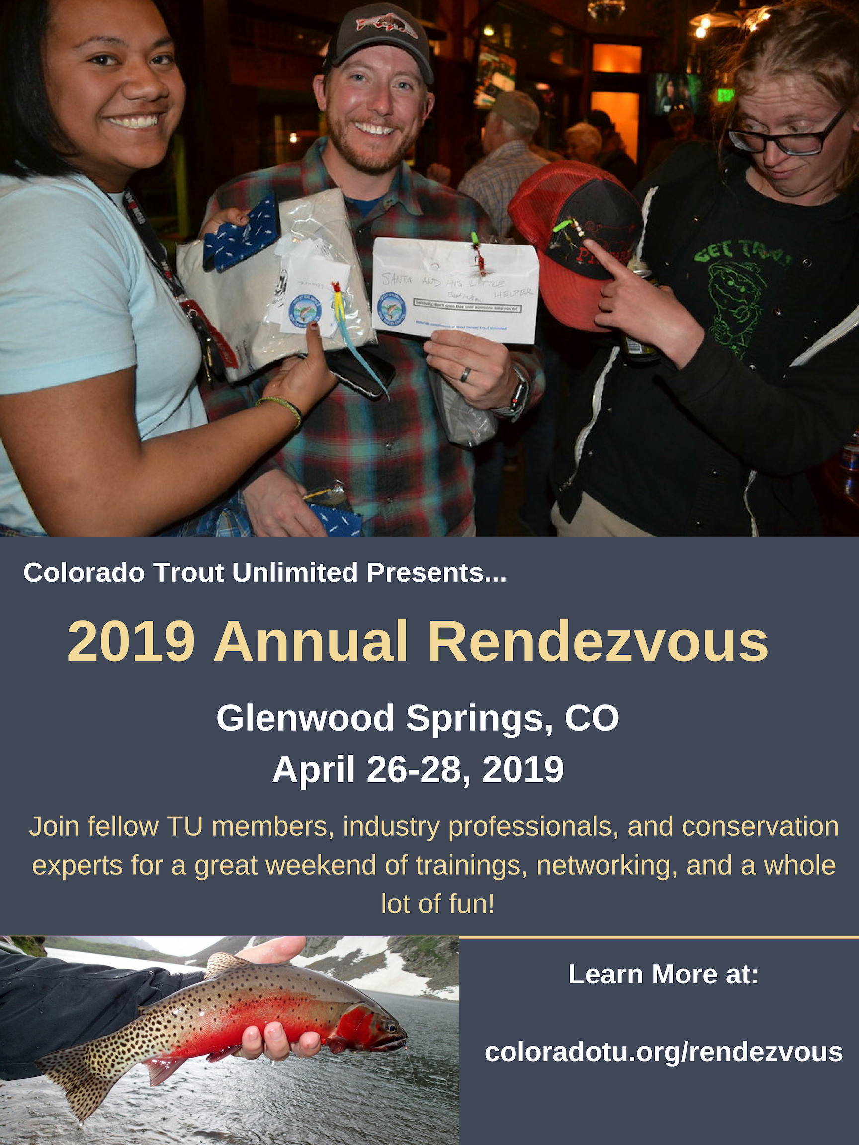 HCA 2019 Rendezvous Ad-1.png