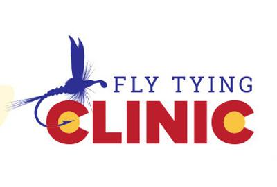 Fly-Clinic-Logo-400x270.jpg