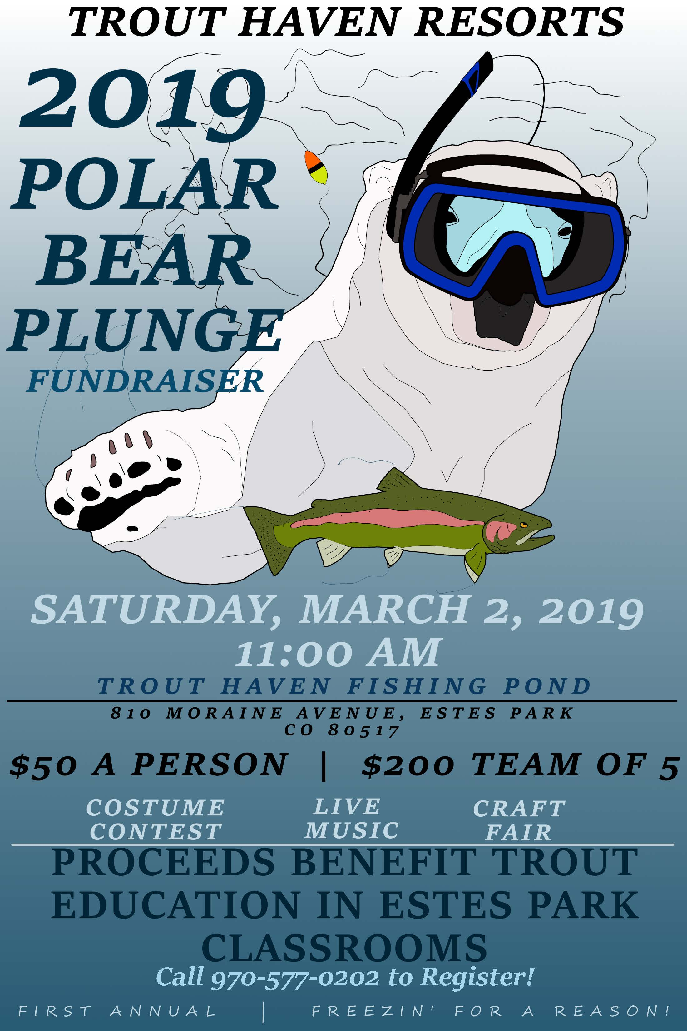 PolarPlungeFlyer2019.jpg