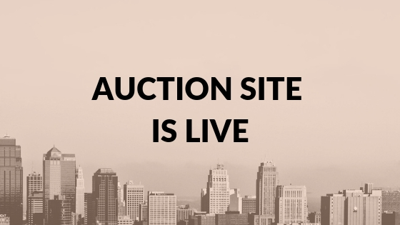 AUCTION SITE LIVE (1).jpg