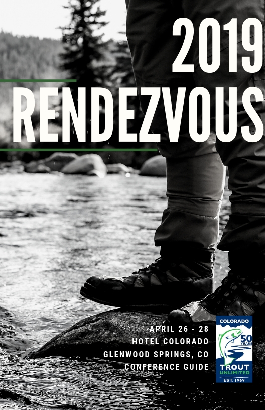 Rendezvous Booklet 8.5x5.5 Final Draft.jpg