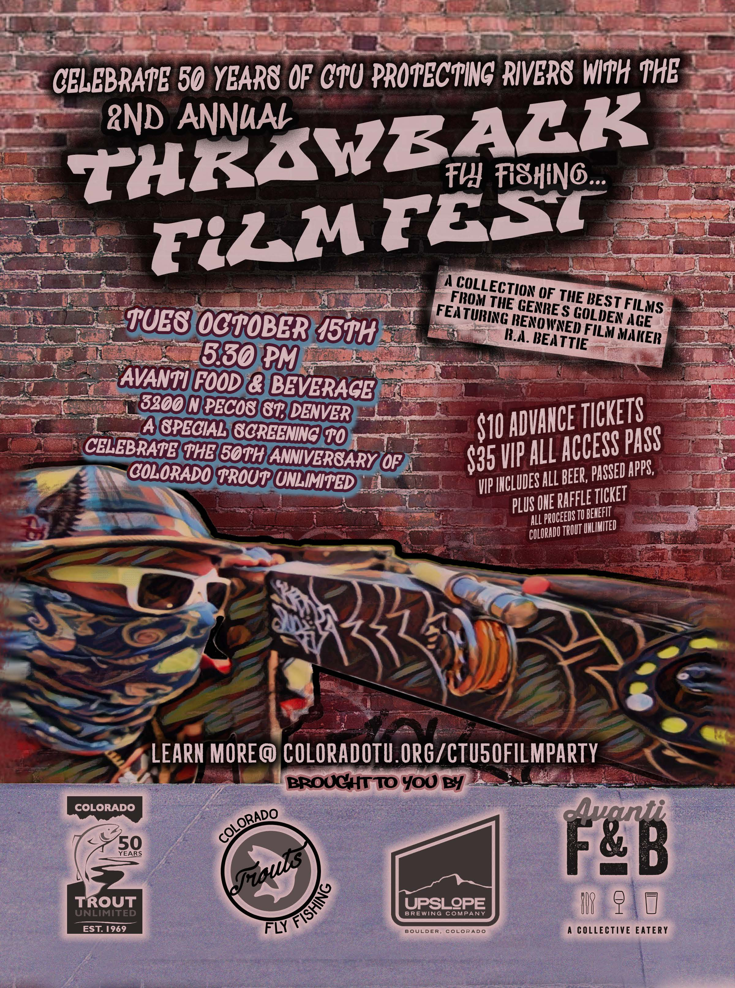 ThrowbackFilmFest2019.jpg