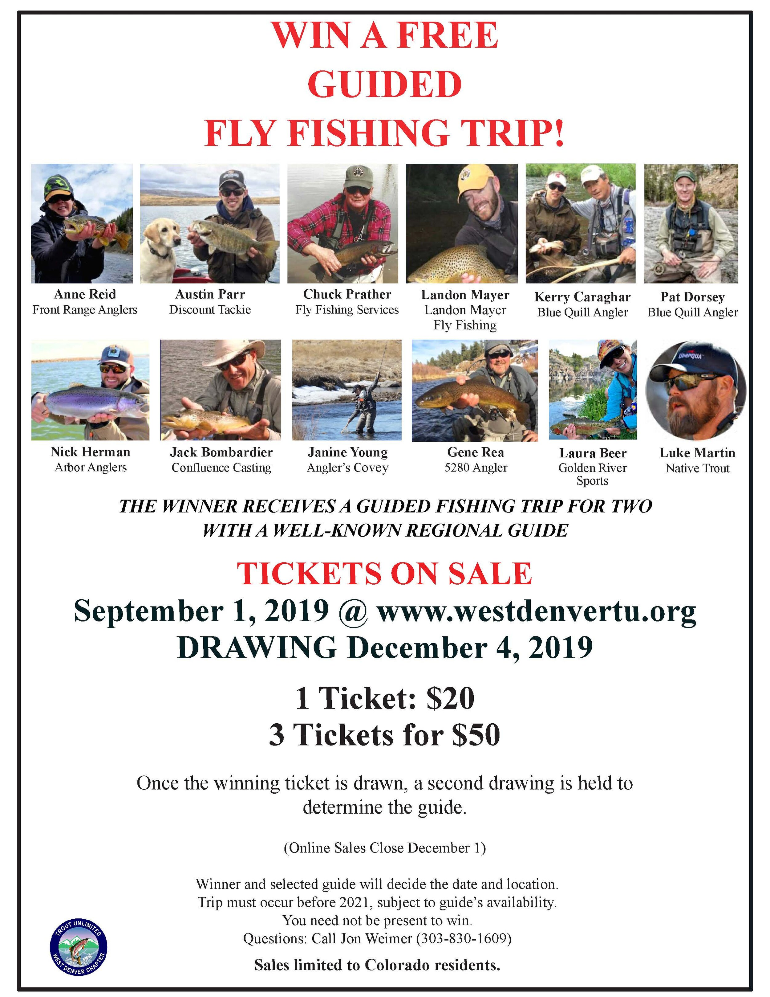 2019 Guided Fly Fishing Trip Poster 8-13-19 A (1).jpg