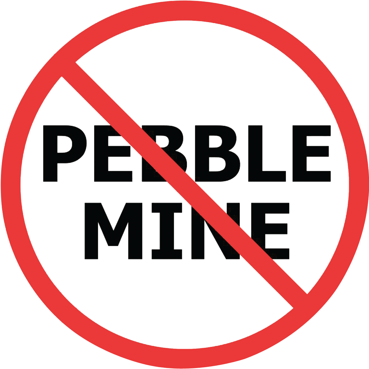NoPebbleMine_FromVectorRGB_full_SM.png