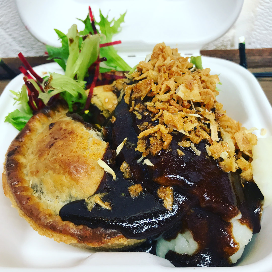 vegan-food-seitan-and-ale-pie.jpg