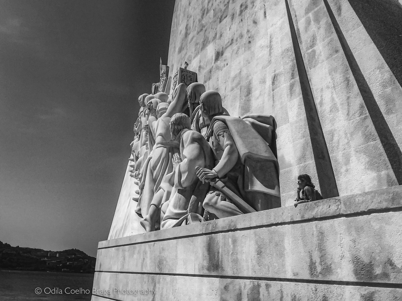 LISBON HISTORICAL PHOTO TOURS - Learn about Lisbon's Rich History, while photographing it's most beautiful sites.