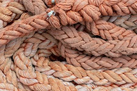 114907362-a-photo-of-a-ship-s-rope-for-use-as-a-background-.jpg