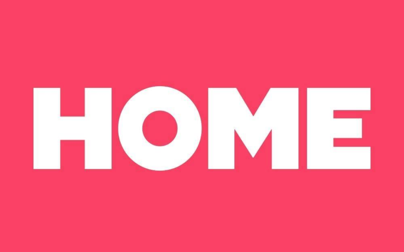 HOME AGENCY,LEEDS - I have supported HOME agency on a freelance basis, working with their PR team on consumer clients including ASDA Money, Thomas Cook Money, Something Wicked and Park Dean. Tasks included social media content planning, press outreach, blog post writing and editing, creative brainstorming and campaign planning and research.