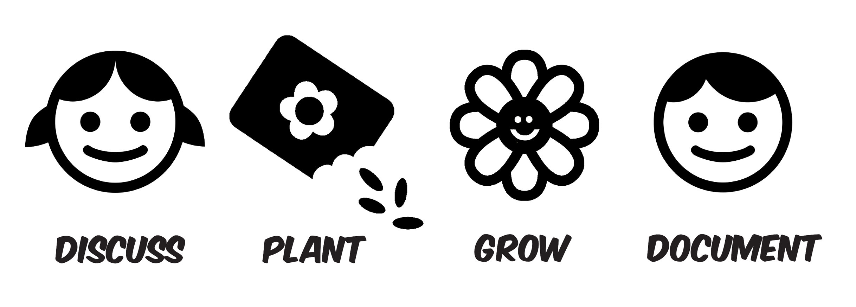 sunflower_teachers_pack-4.jpg