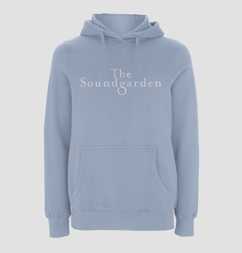 SG Blue Hoodie Mockup (for store).png