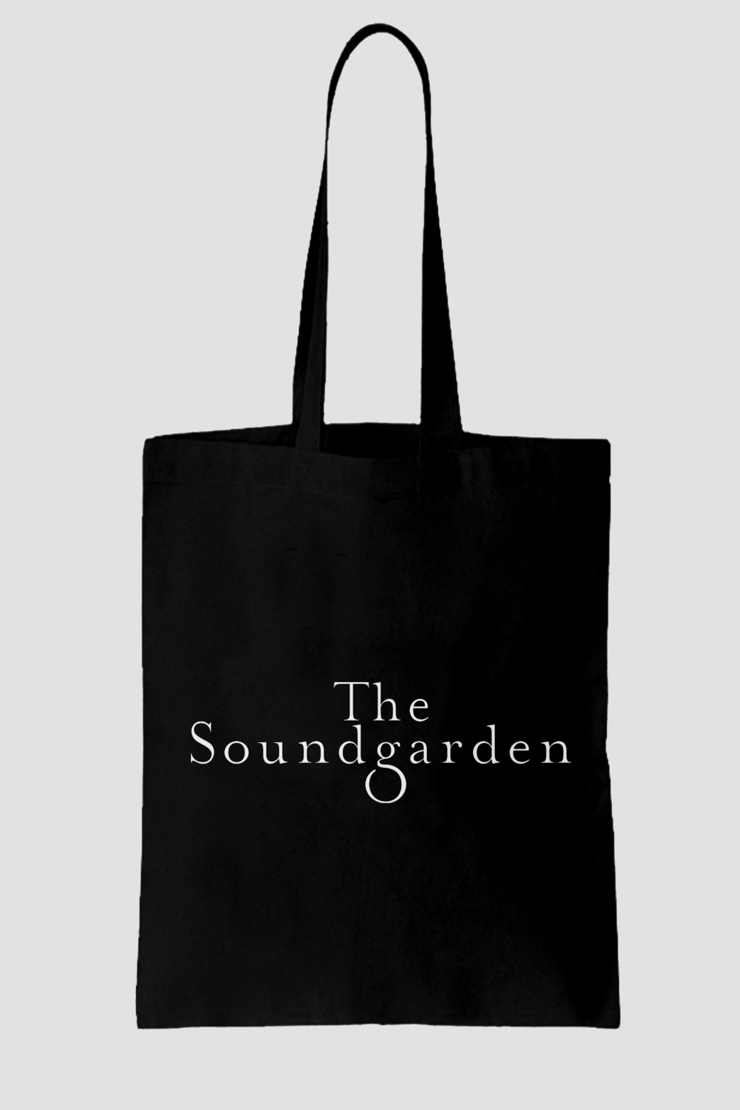 SG TOTE BAG MOCKUP (FOR STORE).png