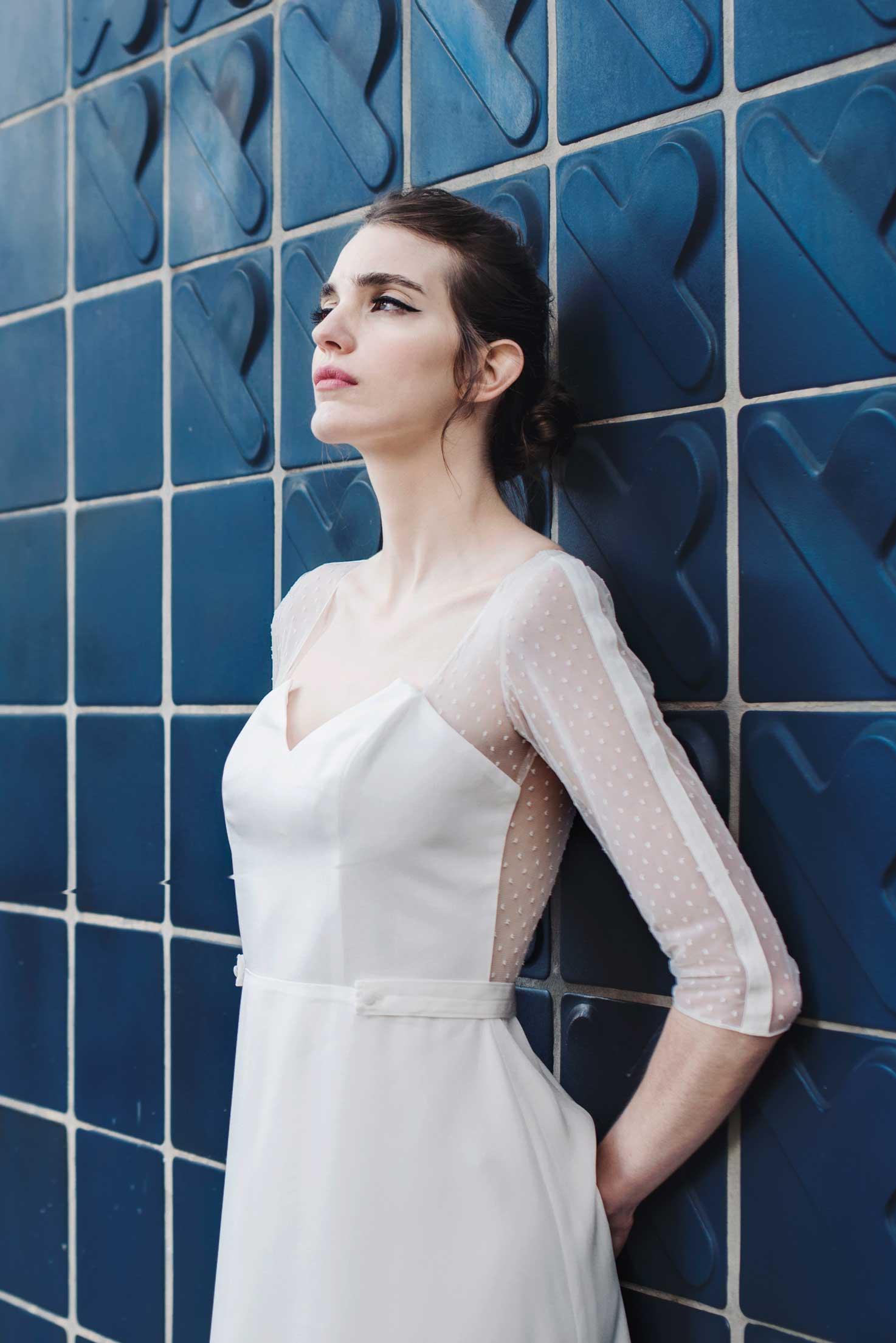 mademoiselledeguise-robedemariee-paris-collection2017-cejourla-mariage-creatrice-julia-3.jpg