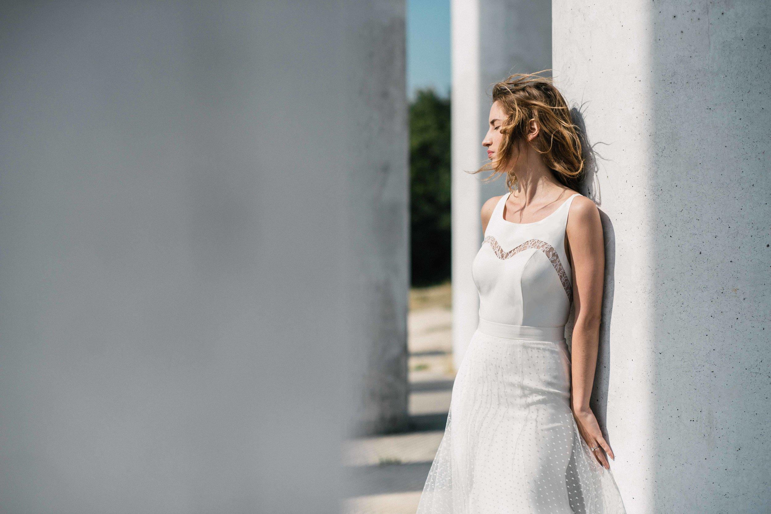 4.Margot-mademoiselledeguise-weddingdress-robedemariee-paris-cejourla3.jpg