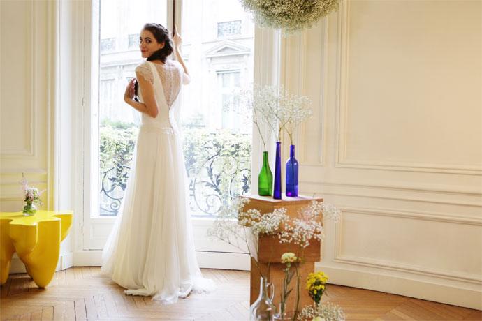 Amarildine_Paris_Robes_de_mariee_collection_2016_wedding_Blog_mariage_35.jpg