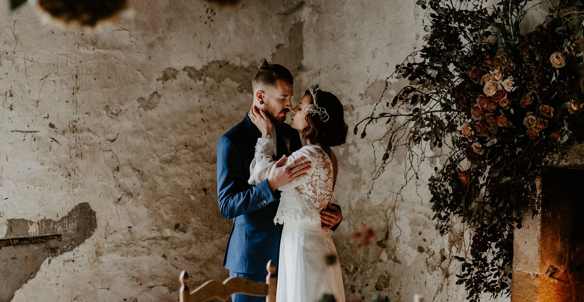 fleuriste-mariage-nantes-naturel-sauvage-poetique-inspiration-lamarieeauxpiedsnus-73-1.jpg
