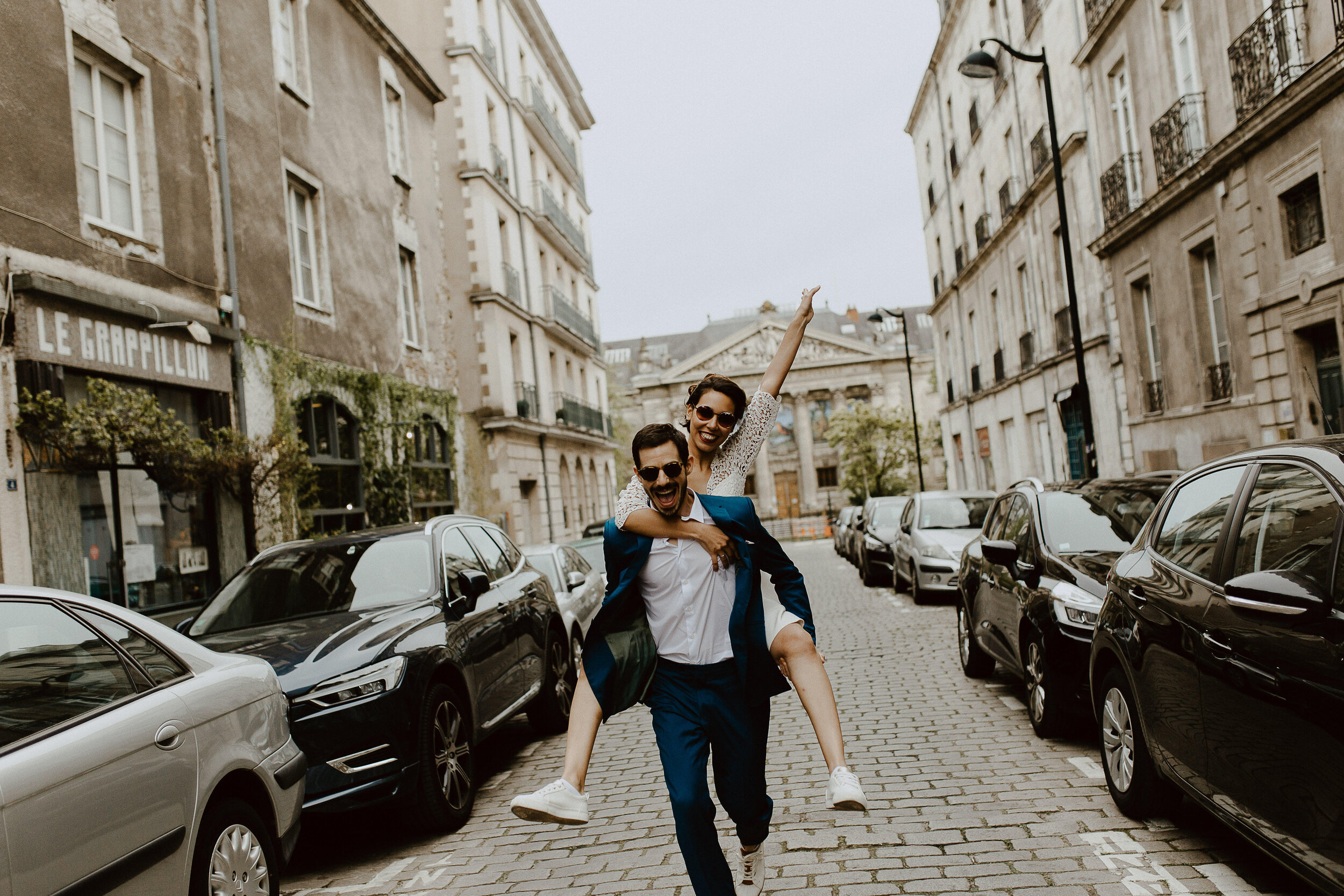 Felicite_agence_cotillon-Nantes.jpg
