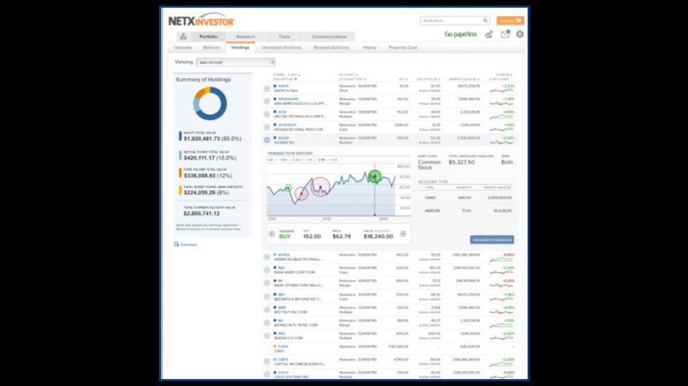 NetXInvestor.png