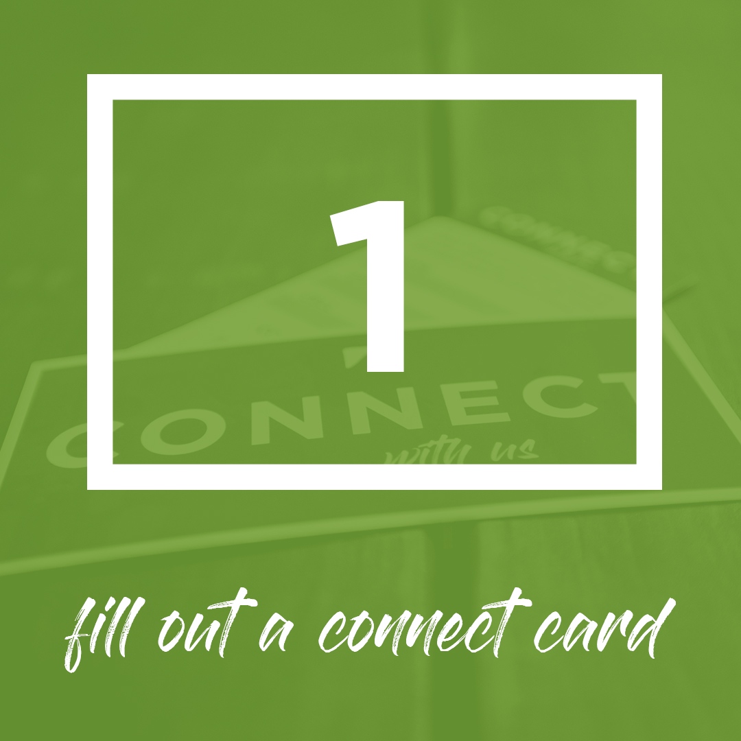 ConnectCard.jpg