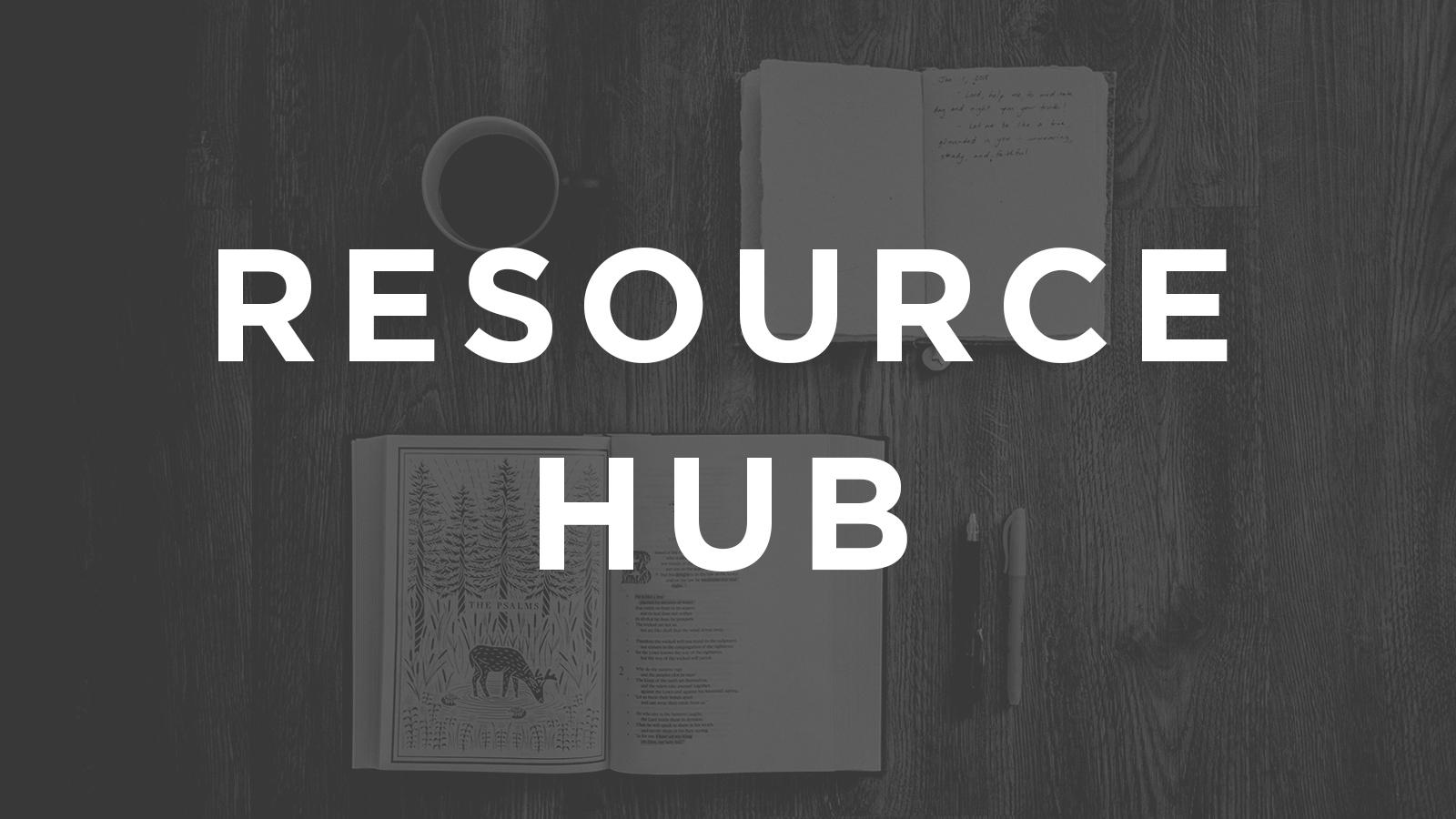 ResourceHub1.jpg