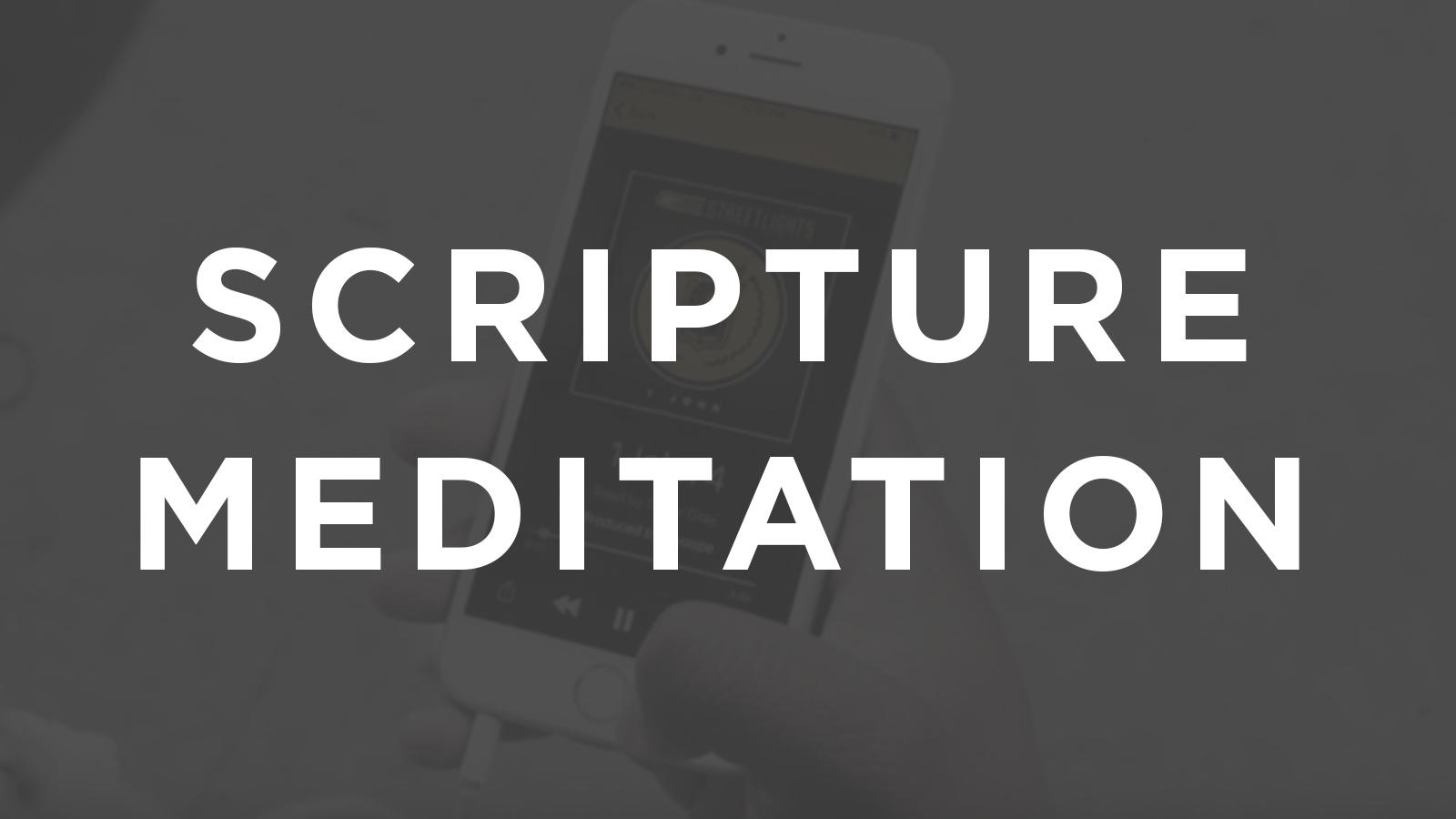 ScriptureMeditation.jpg