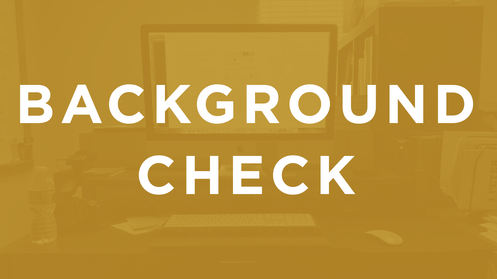 BackgroundCheck.jpg