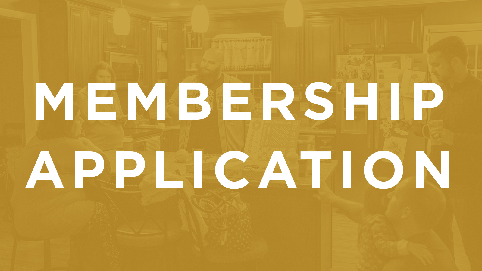 MembershipApplication.jpg