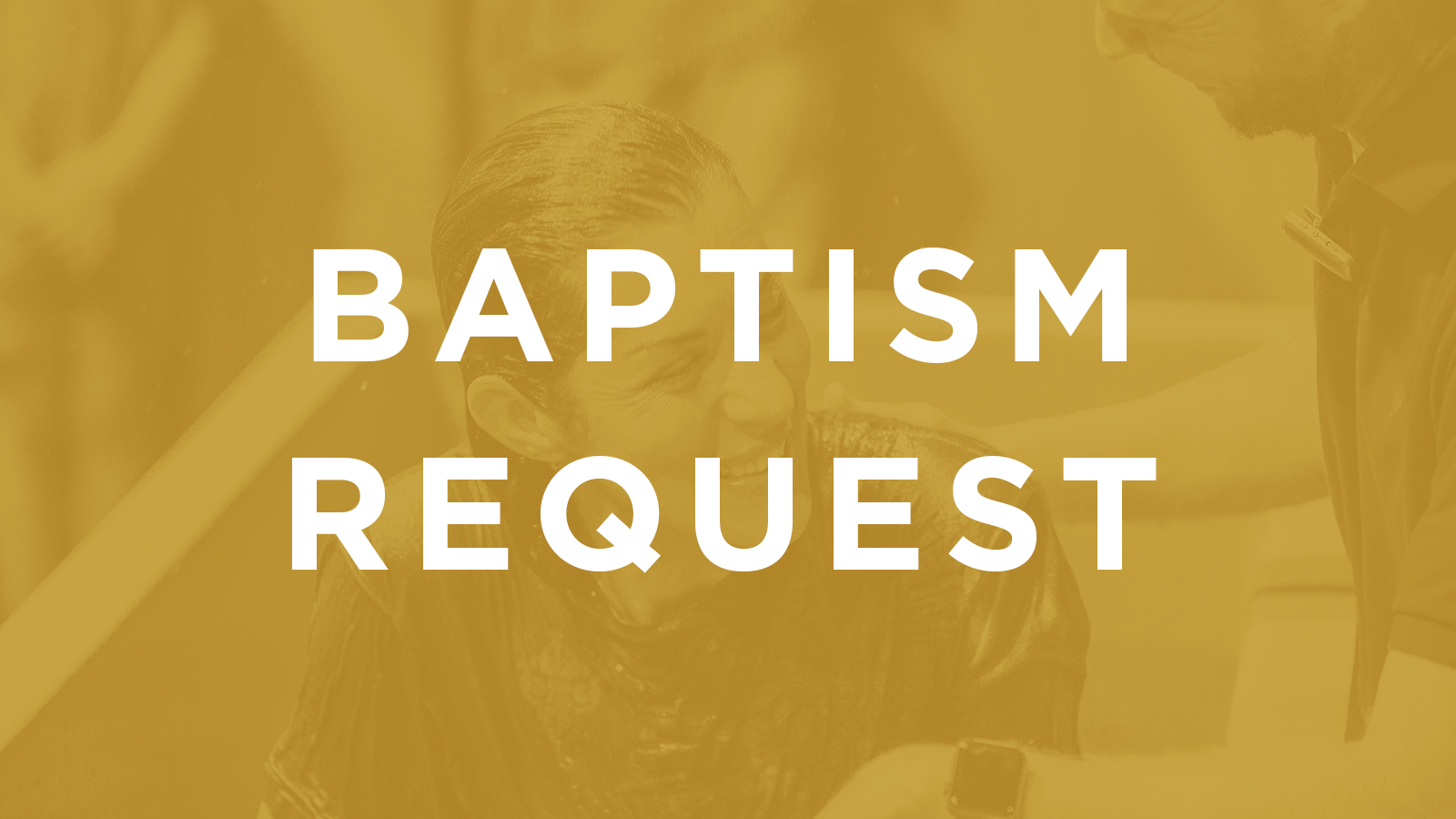 BaptismRequest.jpg
