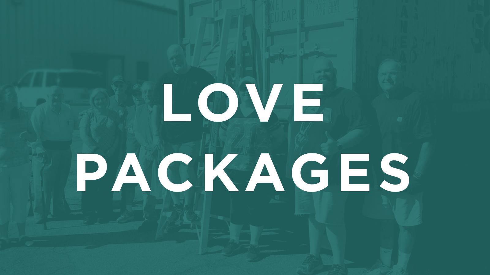 LovePackages.jpg