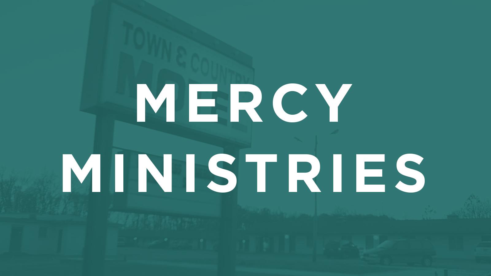 MercyMinistries.jpg